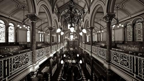 Sinagoga Brighton