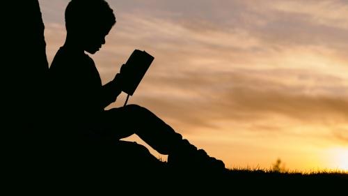 Espíritu Santo: La clave para un cambio real en su vida