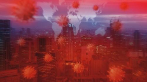 Las pandemias (epidemias mundiales) han estado con nosotros durante mucho tiempo. Covid-19 es simplemente lo último. ¿Cómo encaja todo esto con la profecía bíblica? ¿La profecía arroja alguna luz sobre nuestras condiciones actuales y lo que podríamos espe