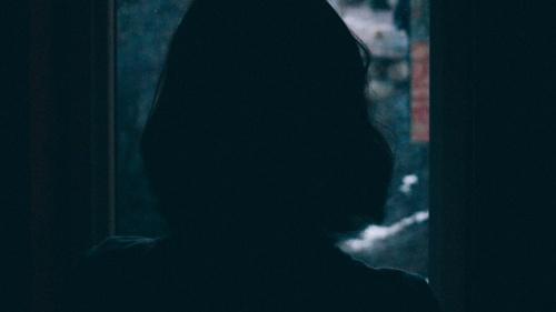 Dios sabe lo que le ocurrió y le ofrece consuelo ahora para ser sanado o sanada de su dolor. Y puede tener certeza de que tiene un plan para no permitir que la agresión sexual suceda más.