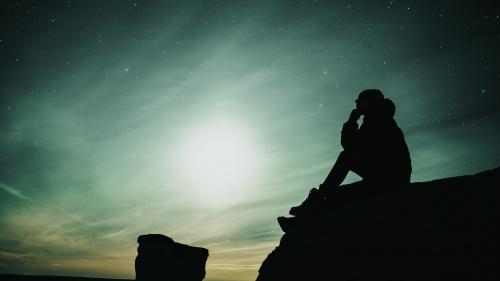 Por más que lo intentemos, no podemos ser puntuales siempre, en tanto vivimos en un mundo lleno de sucesos inesperados