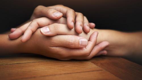 ¿Cómo podemos sobrellevar espiritualmente los malos tiempos?