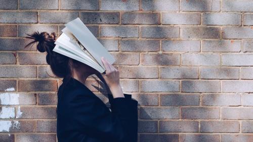 La lectura, ¿un hábito en vías de extinción?