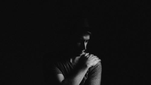 ¿Por qué sufrimos?