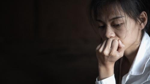 ¿Está entre los muchos que enfrentan estrés y presión en este momento? ¿Cuáles son las formas en las que puede afrontarlo? ¿Y qué papel vital puede desempeñar la fe para ayudarlo a lidiar con tiempos difíciles?