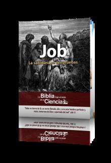 Job Bajo el Lente de la Ciencia
