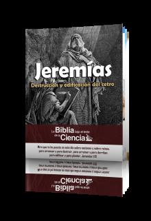 Jeremías Bajo el Lente de la Ciencia