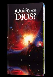 sqd-quien-es-dios0001.png