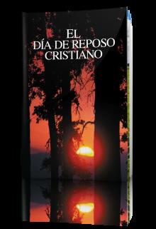El día de reposo cristiano