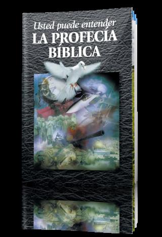 spb-usted-puede-entender-la-profecia-biblica.png