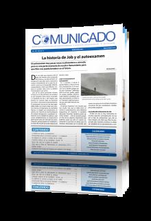 el-comunicado-02-2018