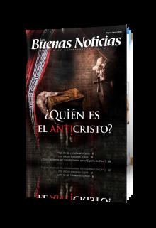 Las BN Mayo - Junio 2015