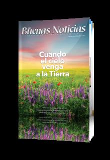 Las Buenas Noticias Noviembre Diciembre 2019