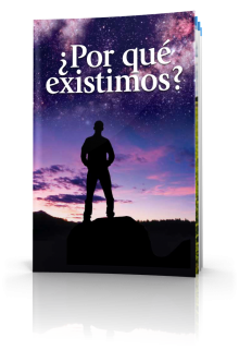 spe_existimos.png