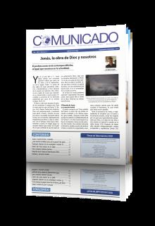 El Comunicado