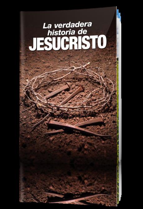 Lo Que Jesús Enseñó Acerca De La Ley De Dios Iglesia De