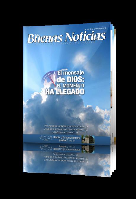 Cuál Es El Mensaje Que Dios Quiere Entregarnos Iglesia De Dios Unida