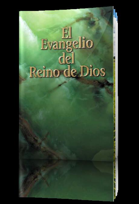 ¿Cómo podemos entrar en el Reino de Dios? | Iglesia de
