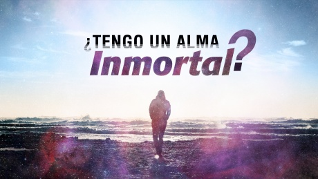 BT347-alma inmortal
