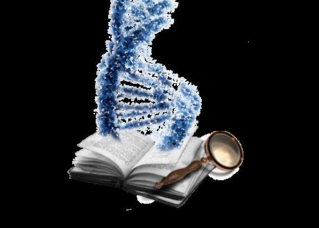 La Biblia bajo el lente de la Ciencia