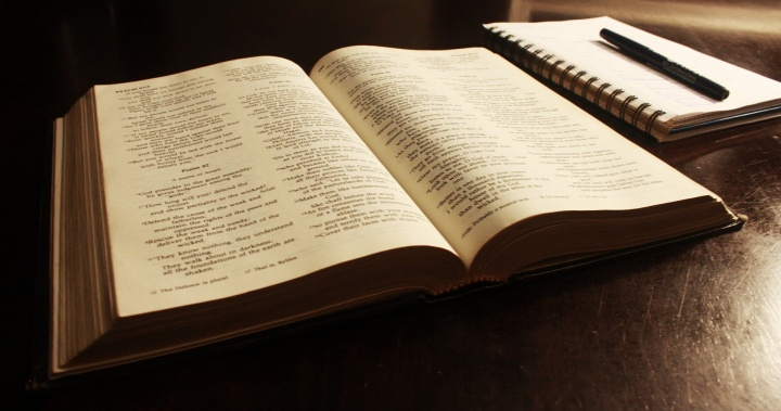 """¿Por qué fueron suprimidos algunos libros o """"evangelios"""
