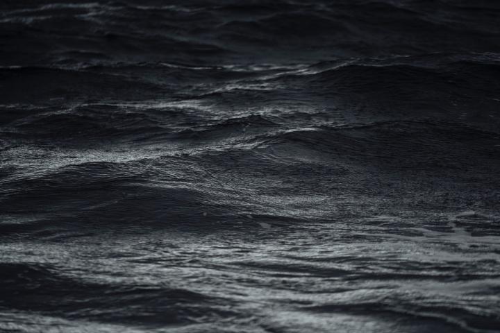 Noé y nuestra época: La correlación bíblica