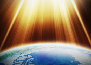 Cómo Podemos Formar Parte Del Reino De Dios Iglesia De Dios Unida