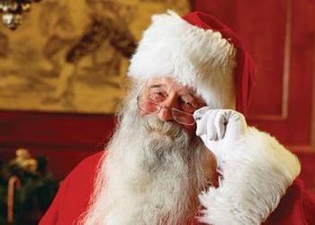 ¿Cuál es el verdadero origen de la Navidad?
