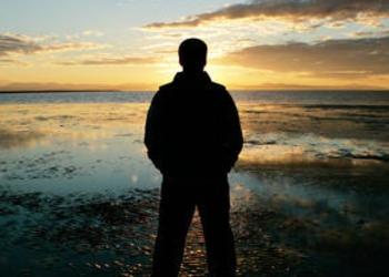 El misterio de la existencia humana: ¿Por qué estamos aquí?