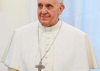 El nuevo papa: Una mirada al futuro