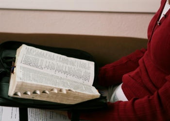como-identificar-el-falso-cristianismo