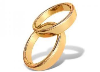 Matrimonio Segun Biblia : El propósito fundamental del matrimonio iglesia de dios unida