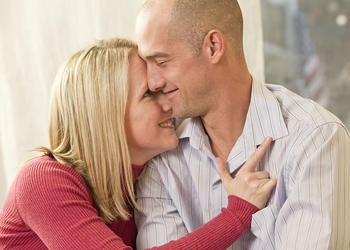 5 claves para un matrimonio feliz