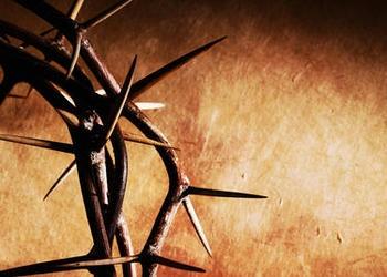 ¿Quién fue Jesús?