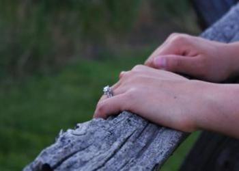 Comprometido o interesado