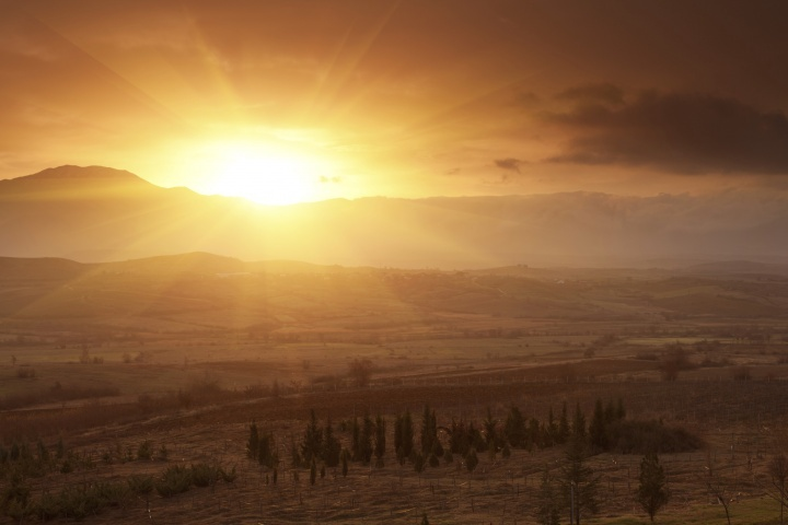 siete-senales-profeticas-antes-del-regreso-de-jesucristo