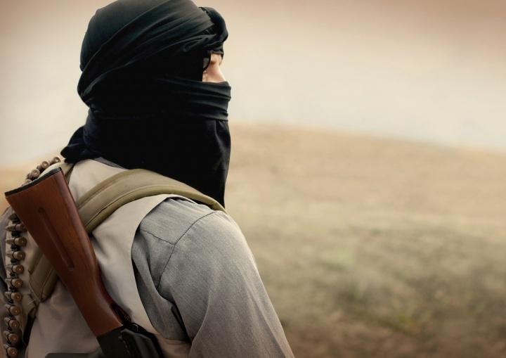 La perspectiva yihadista: ¿Qué hay tras la brutalidad en el Medio Oriente?