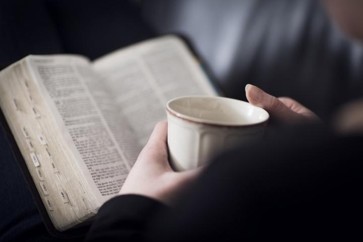 ¿Es la fe lo único necesario para obtener el don de la salvación de Dios?
