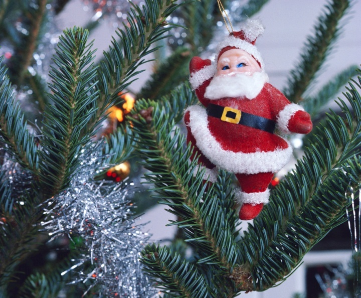 ¿Cuándo nació Jesús?