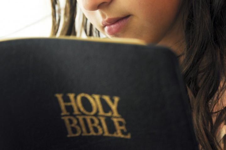 Dios lo está llamando a que cambie su vida