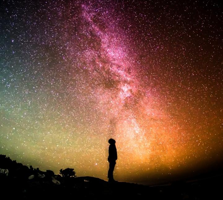 La posibilidad  de ser eternos