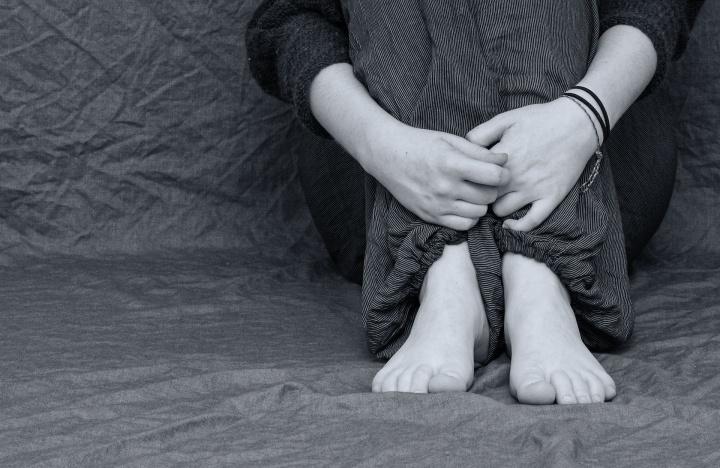 Nuestro espíritu humano puede ser dañado o retirado de nosotros como consecuencia de nuestra falta de moderación.