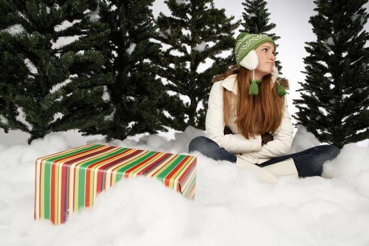 Si le preguntaran por qué no celebra la Navidad ¿qué respondería?