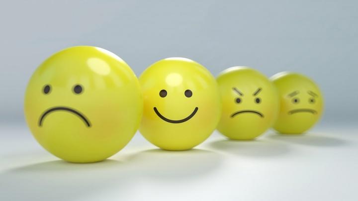¿Somos pesimistas u optimistas en la vida?
