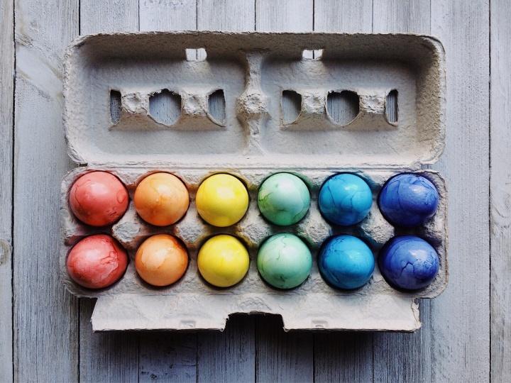 ¿Es la Pascua Florida algo que debemos celebrar como cristianos?