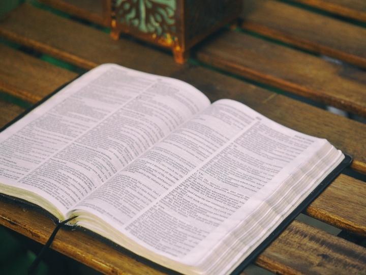 Reveladoras profecías bíblicas nos muestran que otro gobernante hambriento de poder se levantará poco antes del regreso de Jesucristo.
