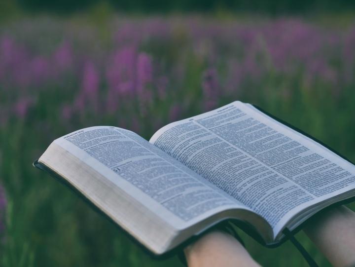 Tenemos una preciosa verdad y debemos aferrarnos a ella permaneciendo cerca de Dios mediante la oración y el estudio de la Biblia.