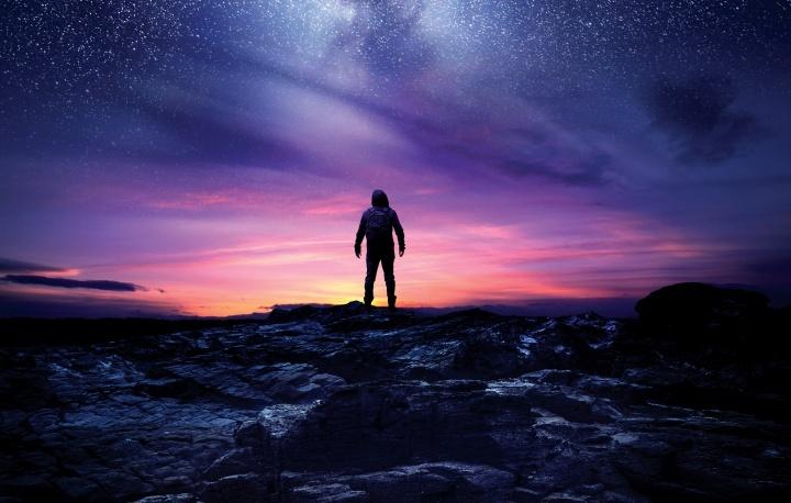En lugar de que la familia de Dios al final ascienda al cielo, ¡el cielo y Dios el Padre vendrán a la Tierra!