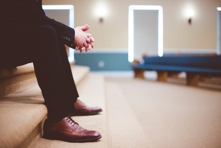 Como cristianos debemos tomar en serio el reto de no hacer acepción de personas.