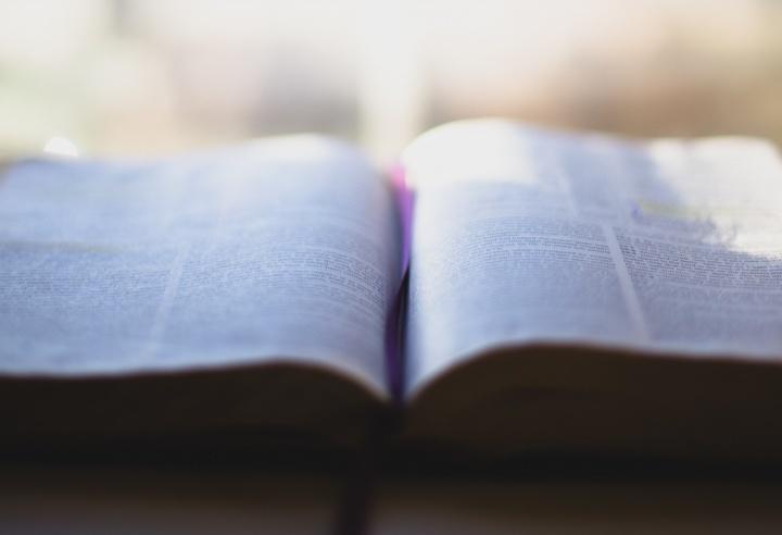 El autor de Hebreos comprendió cómo Cristo y su función como Sumo Sacerdote concuerdan con el plan de Dios.
